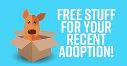 adopt_a_pet.jpg