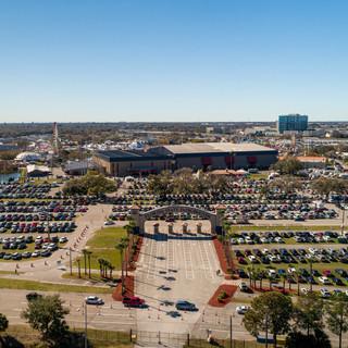 FL State Fair 2020 Drone Photos-19.jpg