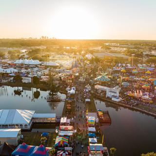 FL State Fair 2020 Drone Photos-93.jpg
