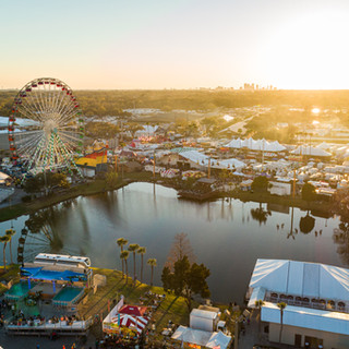 FL State Fair 2020 Drone Photos-94.jpg
