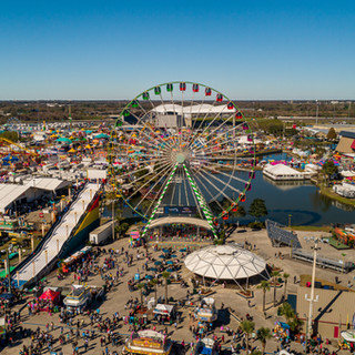 FL State Fair 2020 Drone Photos-14.jpg