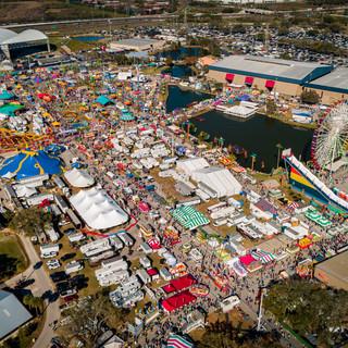 FL State Fair 2020 Drone Photos-33.jpg