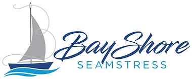 BSS-LogoHorizontalWS01.png