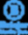 Briejer - Logotipo