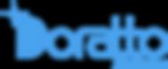 Doratto - Logotipo