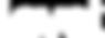 Level ™ - Logotipo