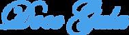 Doce Gula - Logotipo