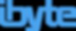 Ibyte  - Logotipo