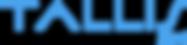 Tallis - Logotipo
