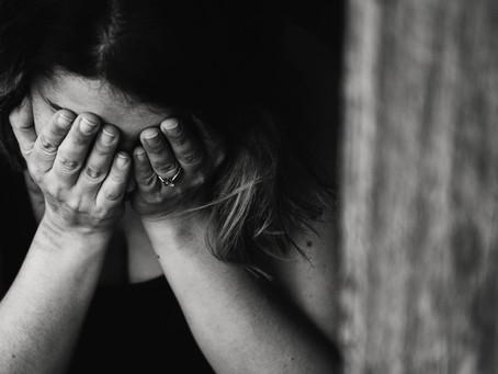 Guia depressão - Como diferenciar Depressão de Tristeza?