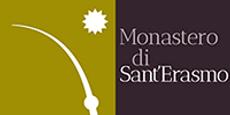 logo-monastero-santerasmo-veroli-height-