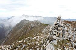 Monte Ginepro