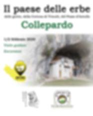 collepardo M.jpg