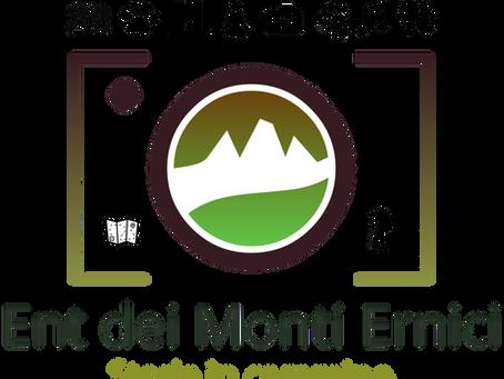 Nasce il sito Ent dei Monti Ernici