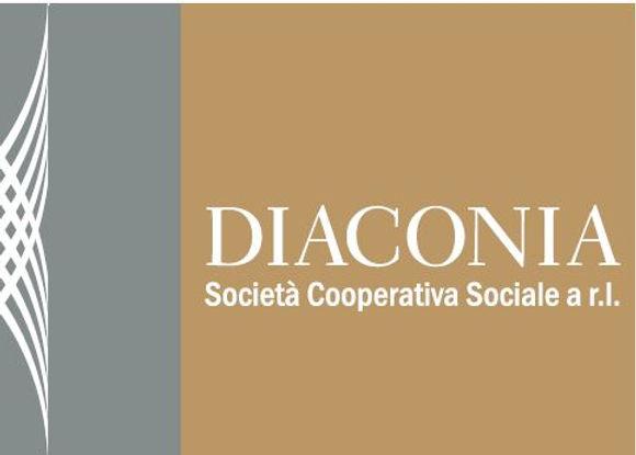 logo diaconia_color.JPG