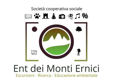"""Nasce """"Ent dei Monti Ernici - Società cooperativa sociale"""""""
