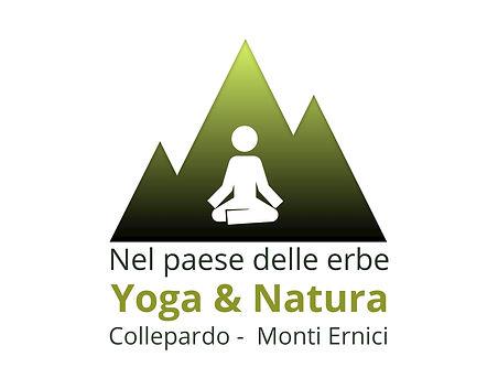 logo (14).jpg