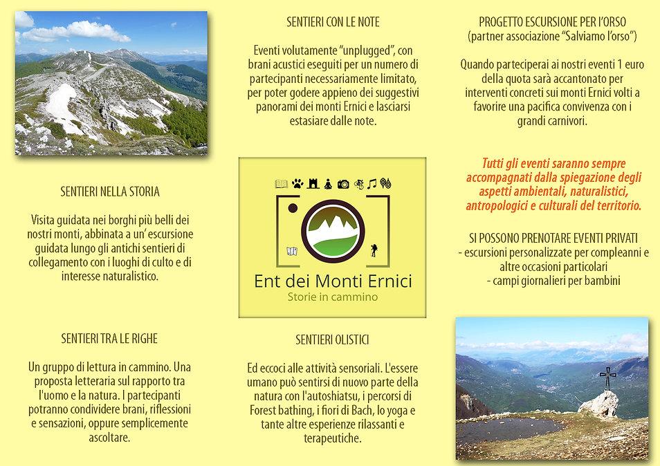 Pag 2 brochure copia.jpg