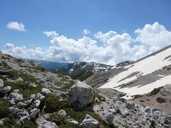 Monte Ortara
