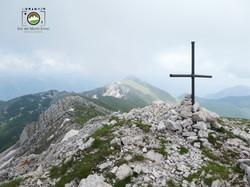 Monte del Passeggio
