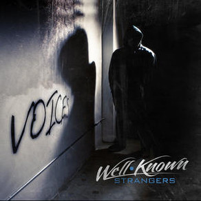 Voices Now Available!