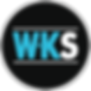 WKSRoundLogo1.png