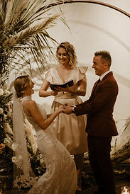 MunizWedding_AlexMaxwell-23.JPG