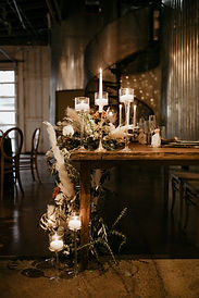 MunizWedding_AlexMaxwell-11.JPG