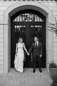 MunizWedding_AlexMaxwell-6.JPG