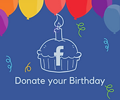facebook bday.png