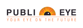Logo_PubliEye_CMYK_kleur_edited.png