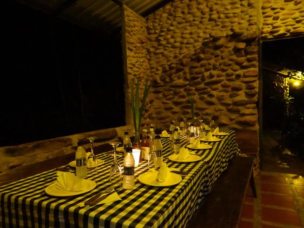 Refugio Salto Angel4-min.JPG