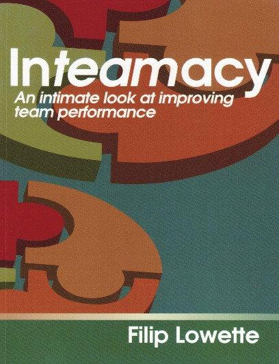 Inteamacy