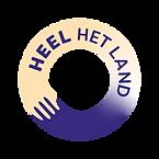 HEELHL logo .png