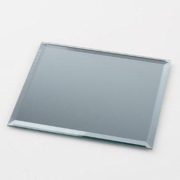 Mirror, Square