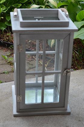 Lantern/Card Box