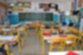 Ecole-008-300x200.jpg