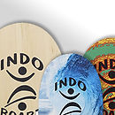 אינדו לכו-לם INDO ORGINAL