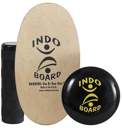 Indo Original Mini & Roller