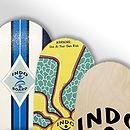 אינדו לגולשים INDO PRO