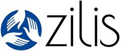 ZILIS.png