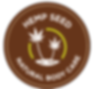 Hemp-Seed-Logo-web.png
