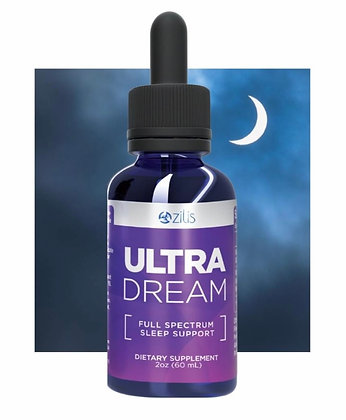 Zilis Ultra Dream 1oz