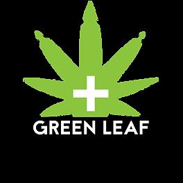 GreenLeafCCLogo.png