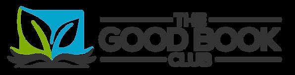 goodbookclub.png