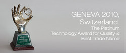 banner-awards_2