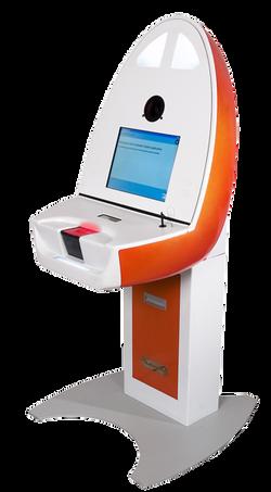 enrollment-kiosk-noBG