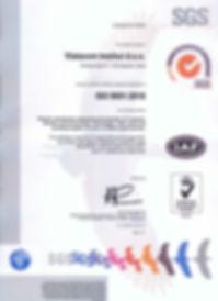 Certificate_VI_ISO-9001_SGS_valid_(20180