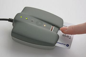 Biometric Login Device_vLAD_Pic017(1).jp