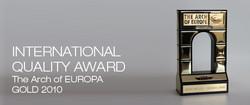 banner-awards_5